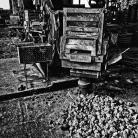 Ex Fabrica - Fotografia di Giorgio Scalenghe