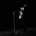 Torino, Teatro Alfieri – Rudi Assuntino – Foto © Riccardo Schwamenthal / CTSimages.com – Phocus