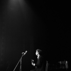 Torino, Teatro Alfieri – Juan Capra – Foto © Riccardo Schwamenthal / CTSimages.com – Phocus