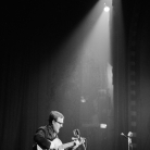 Torino, Teatro Alfieri – Fausto Amodei – Foto © Riccardo Schwamenthal / CTSimages.com – Phocus