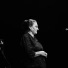 Torino, Teatro Alfieri – Palma Facchetti – Foto © Riccardo Schwamenthal / CTSimages.com – Phocus