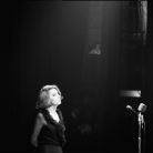 Torino, Teatro Alfieri – Milly – Foto © Riccardo Schwamenthal / CTSimages.com – Phocus