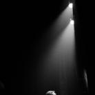 Torino, Teatro Alfieri – Enzo Jannacci – Foto © Riccardo Schwamenthal / CTSimages.com – Phocus