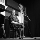 Torino, Teatro Alfieri – Teresa Viarengo – Foto © Riccardo Schwamenthal / CTSimages.com – Phocus