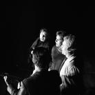 Venaria Reale (Torino), Parco Basso – Caterina Bueno, Sandra Mantovani, Giovanna Daffini e Paolo Ciarchi chitarra – Foto © Riccardo Schwamenthal / CTSimages.com – Phocus