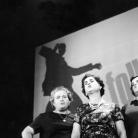 Torino, Teatro Alfieri – Le Mondine di Roncoferraro, Clara Benedusi, Ebe Dalmaschio, Andreina Fortunati – Foto © Riccardo Schwamenthal / CTSimages.com – Phocus