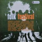 CD Folk Festival