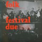 LP Folk Festival 2