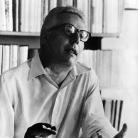 Gianni Bosio, Milano, sede Edizioni del Gallo, 1965 (?)