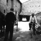 Gianni Bosio, Acquanegra sul Chiese, 1966 (?) - Foto di Clara Longhini