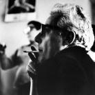 Gianni Bosio, Tonco, 1967 - Foto di Clara Longhini