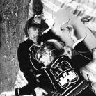 """""""Cilene alla città del sole"""" – Prospero Bonicelli, Prospero Monti – Campagna di ricerca sui Maggi, Costabona 1966. Foto © Riccardo Schwamenthal / CTSimages.com – Phocus"""
