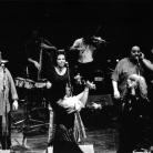 InCanto 1995 - E Zézi - Foto di Angela Chiti