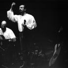 InCanto 1995 - Fratelli Mancuso - Foto di Angela Chiti