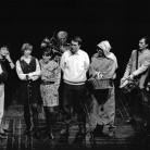 InCanto 1995 - Gruppo spontaneo di Magliano Alfieri (Piemonte) - Foto di Angela Chiti