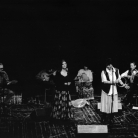 InCanto 1996 - Sara Modigliani - Foto di Angela Chiti