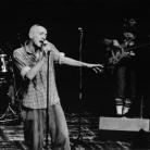 InCanto 1996 - Sensacion - Foto di Angela Chiti