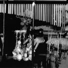 InCanto 1997 - Baraban - Foto di Angela Chiti