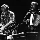 InCanto 1997 - Canto vivo - Foto di Angela Chiti
