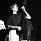 InCanto 1998 - Area (Paolino Dalla Porta), Teatro della Limonaia - Foto di Angela Chiti