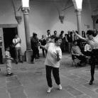 InCanto 2000 - Danze - Foto di Angela Chiti