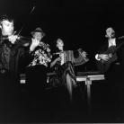 InCanto 2000 - Acquaragia drom, Teatro della Limonaia - Foto di Angela Chiti