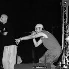 InCanto 2000 - La famiglia, Teatro della Limonaia - Foto di Angela Chiti