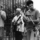 InCanto 2000 - Aramirè - Foto di Angela Chiti