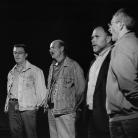 InCanto 2001 - I giorni cantati - Foto di Angela Chiti