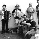 InCanto 2001 - Aramirè - Foto di Angela Chiti