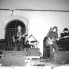 InCanto 2002 - Gang - Foto di Angela Chiti