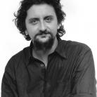 InCanto 2002 - Ascanio Celestini - Foto di Angela Chiti