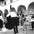 InCanto 2002 - Napoli extracomunitaria - Foto di Angela Chiti
