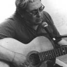 Ivan Della Mea, 9 giugno 2001, sede IEdM