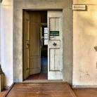 20-redazione-istituto-ernesto-de-martino-17