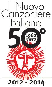 50 anni di Nuovo Canzoniere Italiano