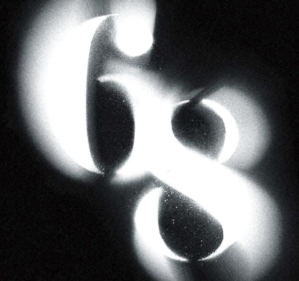 68 un grande numero