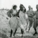 L'Etiopia, quando la storia orale racconta della guerra