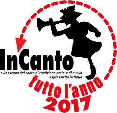 InCanto 2017 tutto l'anno