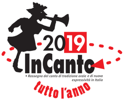 InCanto 2019