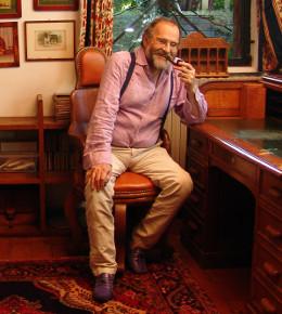 Paolo Pietrangeli