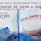 """I VinCanto in concerto per il circolo ARCI """"Lavoratori di Porta al Prato"""""""