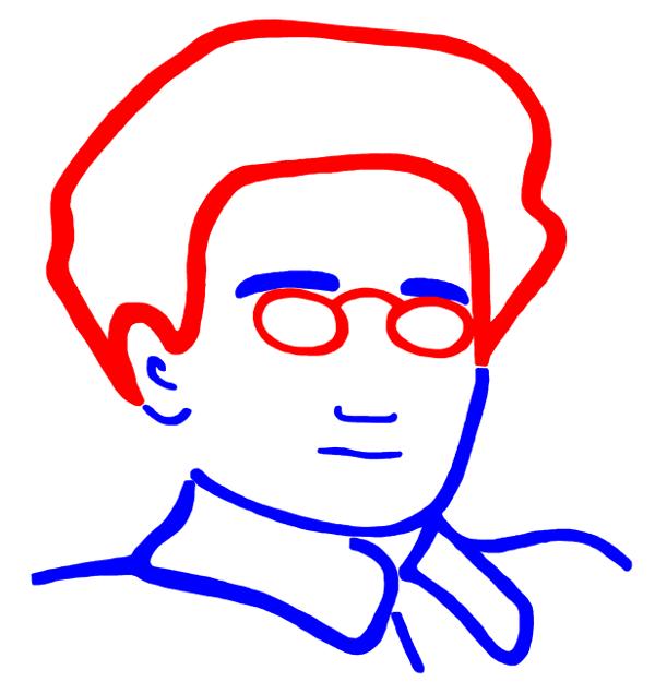 Un Gramsci mai visto