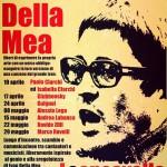 Bar Della Mea al Leoncavallo di Milano