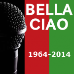 Bella Ciao 1964-2014