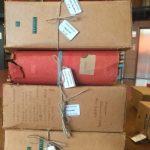 Tramandare la memoria sociale del Novecento. L'archivio di Gino Cerrito