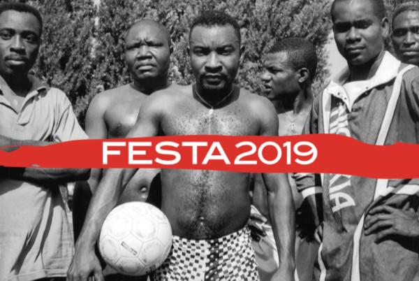 Festa della Lega di Cultura di Piadena 2019 - Cartolina