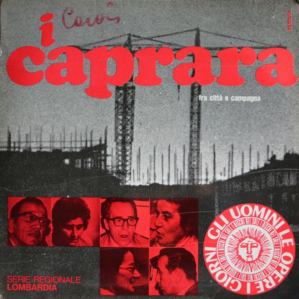 I Caprara