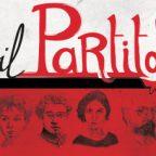 """Campagna di crowdfunding per """"ilPartito"""""""