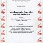 Il de Martino 22-23 - Copertina